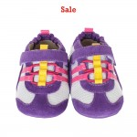 Kids' Shoe Deals: Save On Robeez At Robeez.com