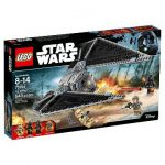 Kids' Play Deals: 20% off all LEGO Star Wars, Classic, Juniors & Friends At Target (Valid 12/4-12/10)