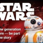 Kids' Play Deals: Shop Everything Star Wars At Walmart.com