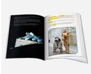 Star_Wars_Personalized_Book
