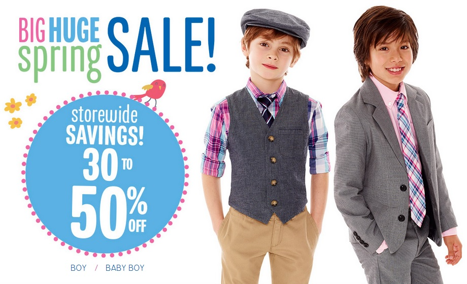 a74b3f33f7a90 Kids  Clothing Deals  Save 25-30% Sitewide At The Children s Place With  Coupon Code (Limited Time Offer)
