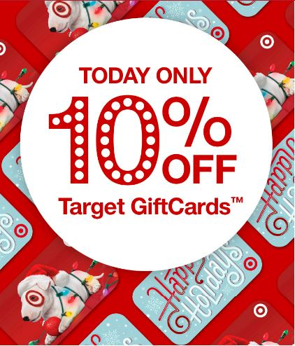 target_gift_card_deal