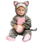 TODAY Only: 1-Day Flash Sale- Up To 40% Off Kids Halloween Costumes at Target.com {Valid 9/19} Dead
