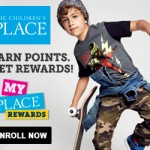 Back To School Deals: 1-Day Only 50% Off Uniforms + Backpacks At The Children's Place (Online Deal)