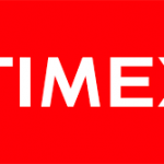Black Friday Deals: 20% Orders + Free Shipping When You Spend $75 + Kids Watch Offer At Timex (Valid 11/24-11/27)