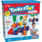 Today Only: Save 50% On Select K'NEX Toys
