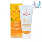 Baby Care Deals: Save 20% On Weleda Products (Includes Weleda Baby)