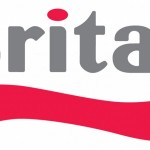Baby Deals: Save An Extra 15% On Select Britax (Limited Time Offer)