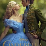 Kids & Family Movies: Cinderella Dances Into The Ball