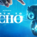 Kids & Family Movies: Relativitiy's Earth To Echo In Theaters July 2nd