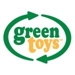 Kids' Play Deals: Save Up To 50% On Select Green Toys (Valid 12/12)