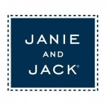 Kids' Clothing Deals: 15% Off Entire Purchase at Janie and Jack {Online Only & Ends 10/13} Expired