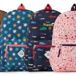 Back To School Deals: 40% Off Backpacks At Hanna Andersson (Limited Time Offer)
